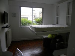 studio meubl levallois perret. Black Bedroom Furniture Sets. Home Design Ideas